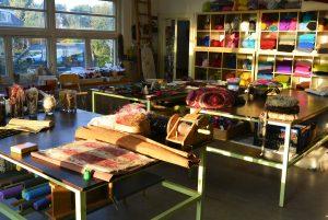 open-dag-atelier-fibreations